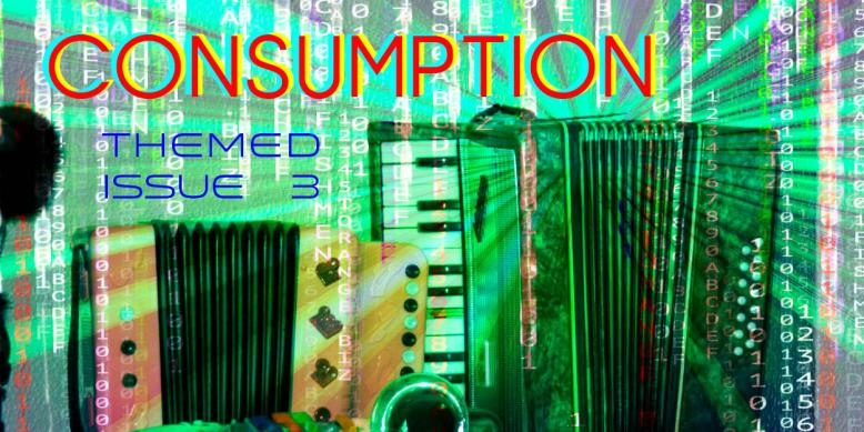 consumption issue 3