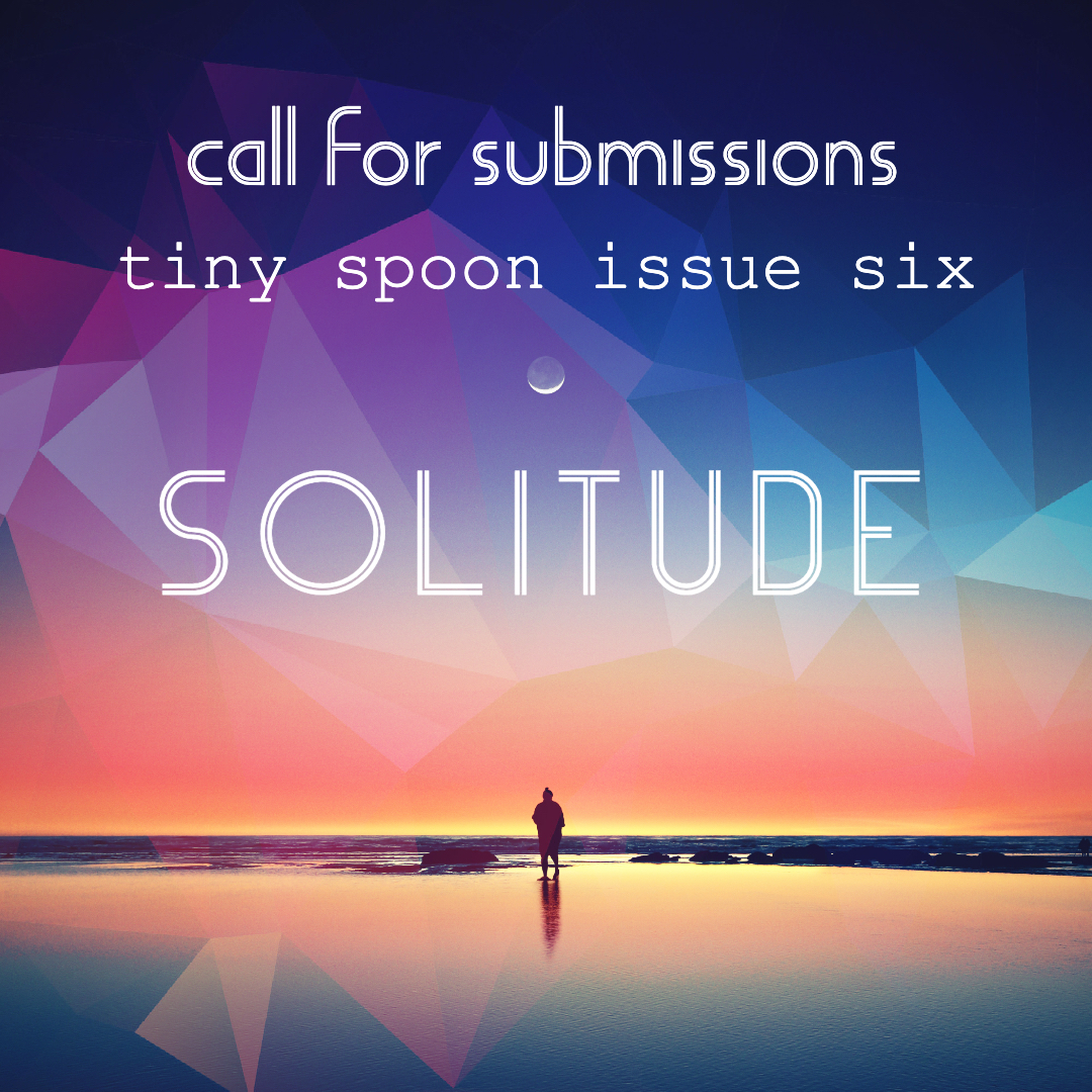 solitude call for subs copy